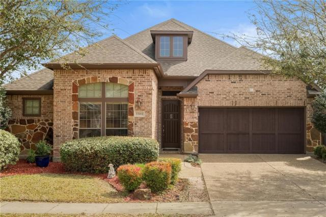 5592 Jameson Crossing, Fairview, TX 75069 (MLS #13794171) :: RE/MAX Town & Country