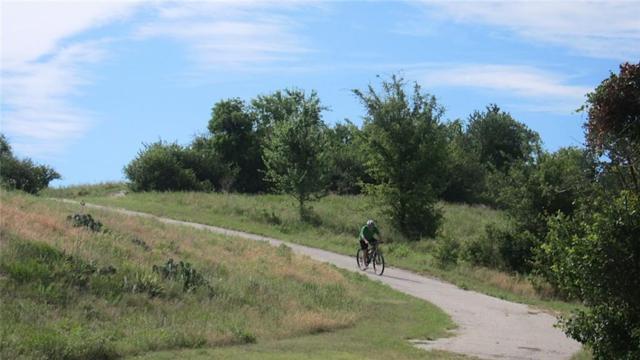 10903 E Rocky Creek Road Lt23r1, Crowley, TX 76036 (MLS #13794351) :: The Chad Smith Team