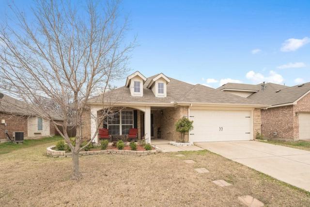 6529 Highland Crest Lane, Sachse, TX 75048 (MLS #13794689) :: Team Hodnett