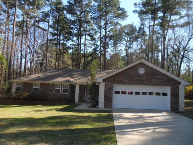 1646 Pineview Lane, Hideaway, TX 75771 (MLS #13794846) :: Team Hodnett