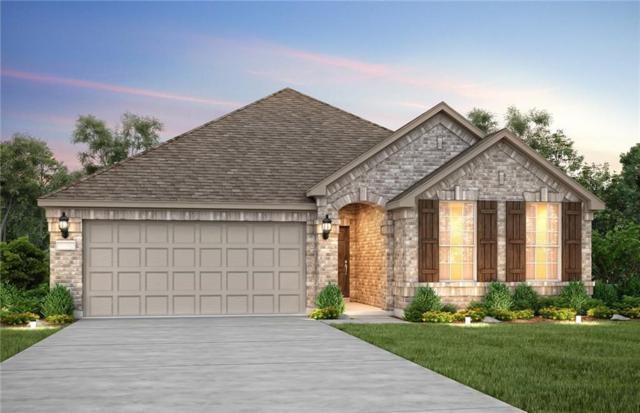 3501 Weyburn Drive, Mansfield, TX 76084 (MLS #13795151) :: RE/MAX Pinnacle Group REALTORS