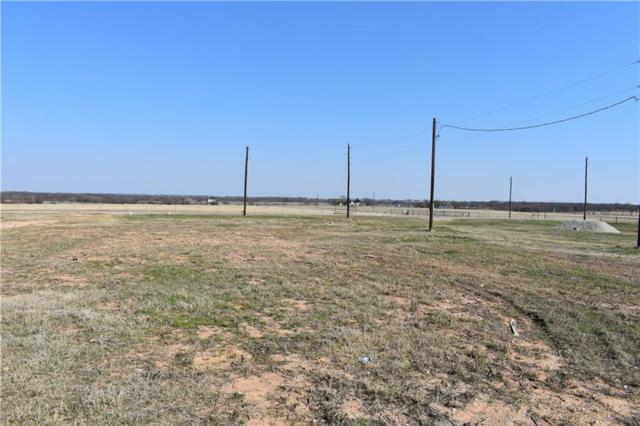 430 Fm 1759, Nocona, TX 76255 (MLS #13795404) :: The Real Estate Station