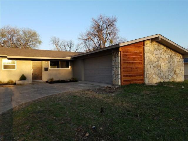 3227 Northaven Road, Dallas, TX 75229 (MLS #13795492) :: Team Hodnett