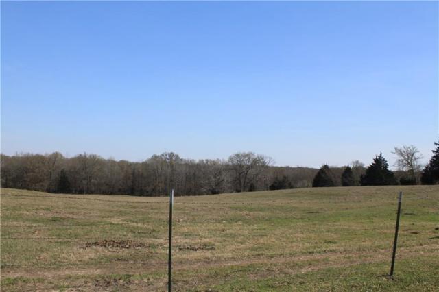 14753 Fm 1255, Canton, TX 75103 (MLS #13795719) :: RE/MAX Landmark