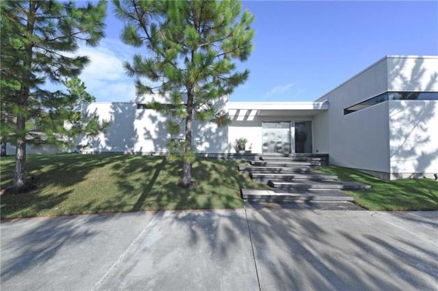 5920 Kittansett Court, Fort Worth, TX 76132 (MLS #13795721) :: Team Hodnett