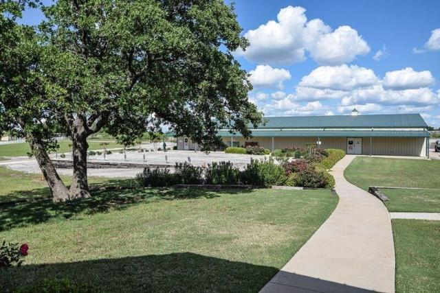 6996 Dick Price, Mansfield, TX 76063 (MLS #13795997) :: Pinnacle Realty Team