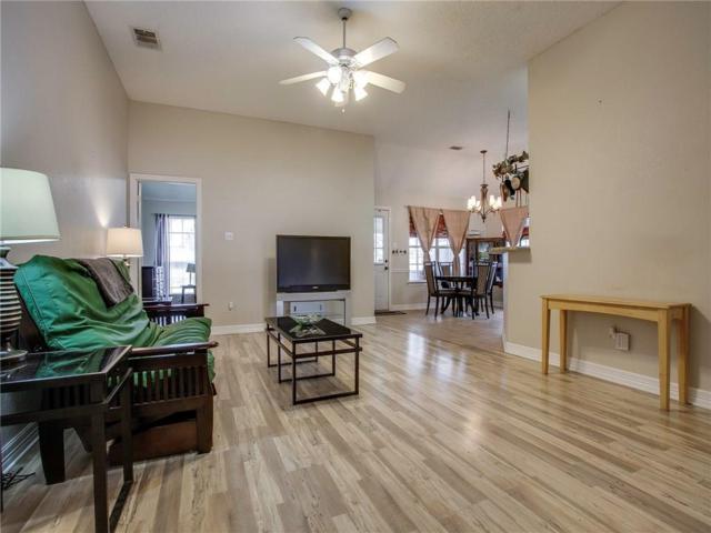 862 Fm 2377, Red Oak, TX 75154 (MLS #13796212) :: Pinnacle Realty Team