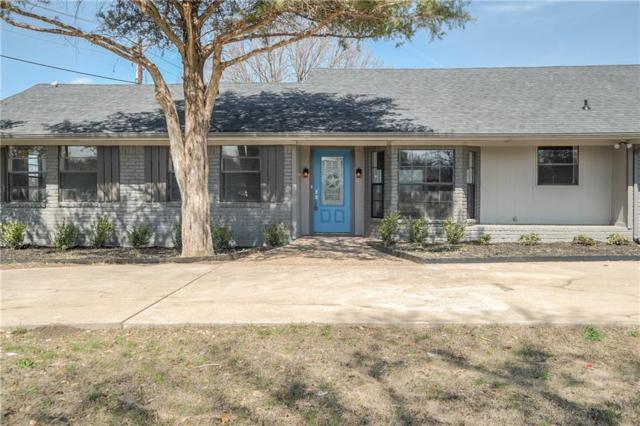 1673 Road Runner Road, Anna, TX 75409 (MLS #13796329) :: RE/MAX Town & Country