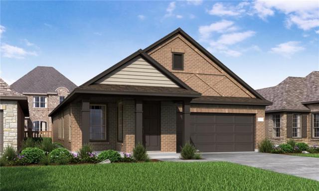 4856 Haven Ridge Road, Carrollton, TX 75010 (MLS #13796955) :: Robbins Real Estate Group