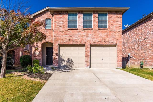 10220 Coolidge Drive, Mckinney, TX 75070 (MLS #13797046) :: RE/MAX Town & Country