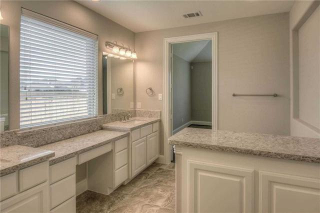 1601 Quail Creek Lane, Prosper, TX 75078 (MLS #13797079) :: RE/MAX Town & Country