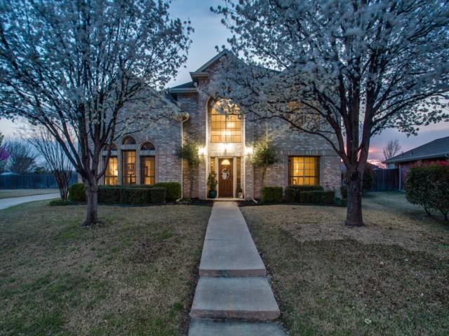 310 Hampstead Drive, Murphy, TX 75094 (MLS #13797132) :: NewHomePrograms.com LLC