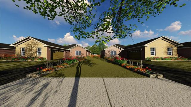 4901 Rimwood Drive, Balch Springs, TX 75180 (MLS #13797204) :: NewHomePrograms.com LLC