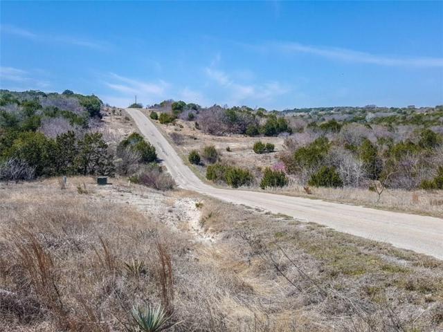 970 Anchors Way, Bluff Dale, TX 76433 (MLS #13797211) :: NewHomePrograms.com LLC