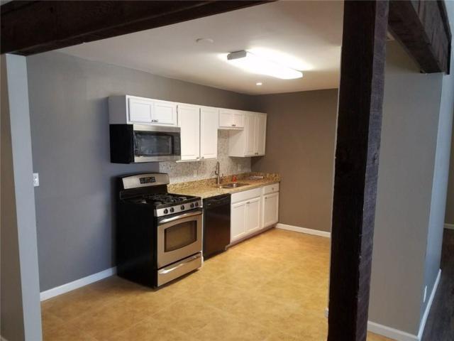 1813 Del Oak Drive, Mesquite, TX 75149 (MLS #13797258) :: Team Hodnett
