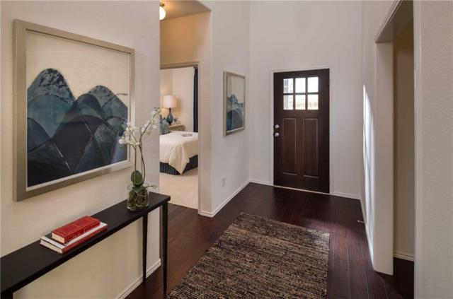 1833 Turnstone, Northlake, TX 76226 (MLS #13797298) :: The Real Estate Station