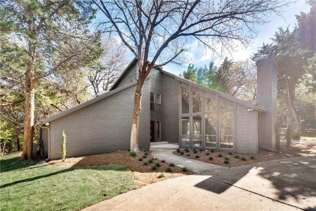 17 Summit Place, Cedar Hill, TX 75104 (MLS #13797332) :: Century 21 Judge Fite Company