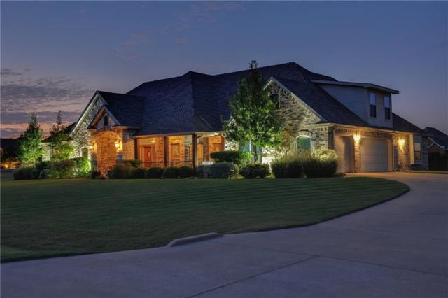3211 Mindy Lane, Midlothian, TX 76065 (MLS #13797517) :: Pinnacle Realty Team