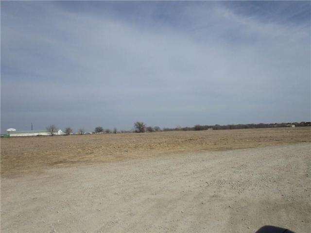12750 Hwy 287, Fort Worth, TX 76052 (MLS #13797660) :: Baldree Home Team
