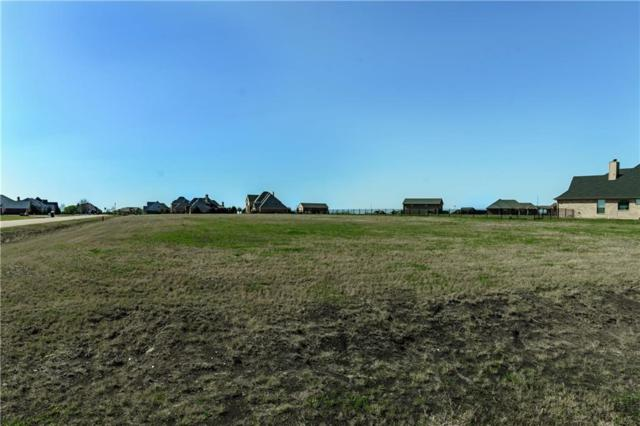2405 Wincrest Drive, Rockwall, TX 75032 (MLS #13797820) :: RE/MAX Landmark