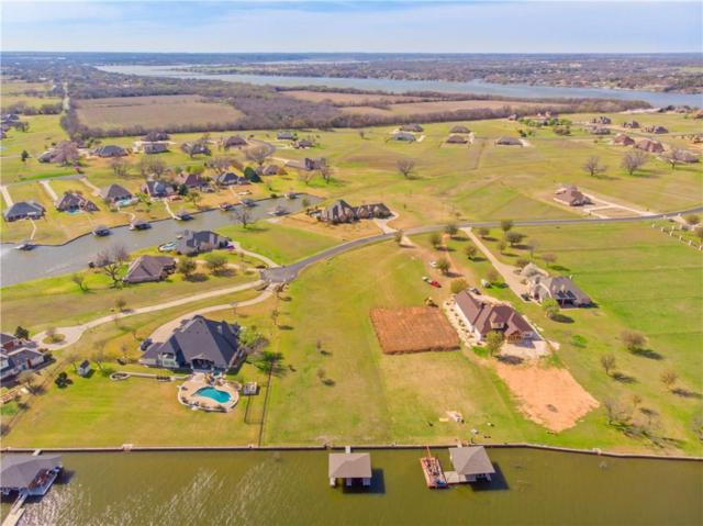 1410 E Scandinavian Court, Granbury, TX 76048 (MLS #13797901) :: Magnolia Realty