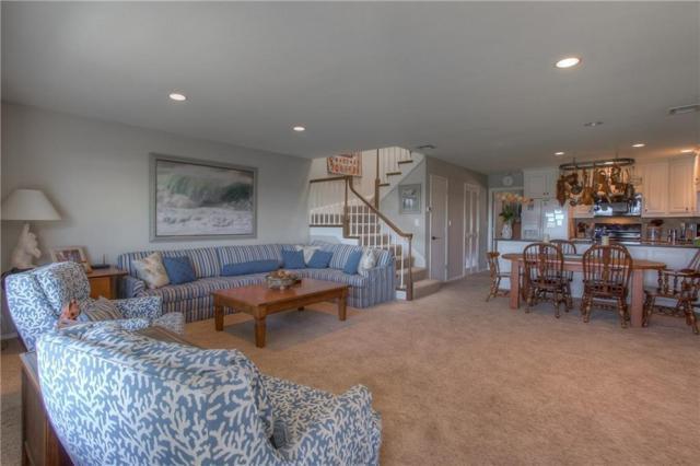 3301 Lavilla Road D4&D8, Possum Kingdom Lake, TX 76449 (MLS #13797910) :: Magnolia Realty