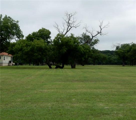 1311 Driftwood Ranch Trail, Weatherford, TX 76087 (MLS #13797974) :: The Mitchell Group
