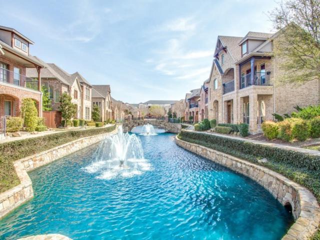 4025 Winsor Drive, Farmers Branch, TX 75244 (MLS #13798033) :: Robbins Real Estate Group
