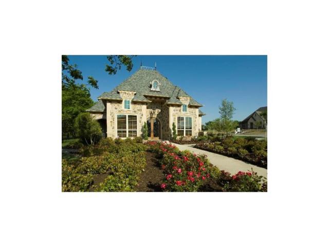 1020 Kingsbridge Lane, McLendon Chisholm, TX 75032 (MLS #13798670) :: RE/MAX Landmark