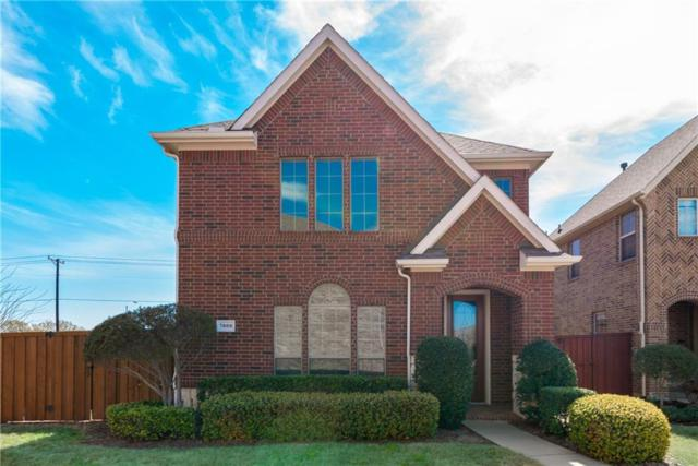 7000 Occidental Road, Plano, TX 75025 (MLS #13798672) :: Robbins Real Estate Group
