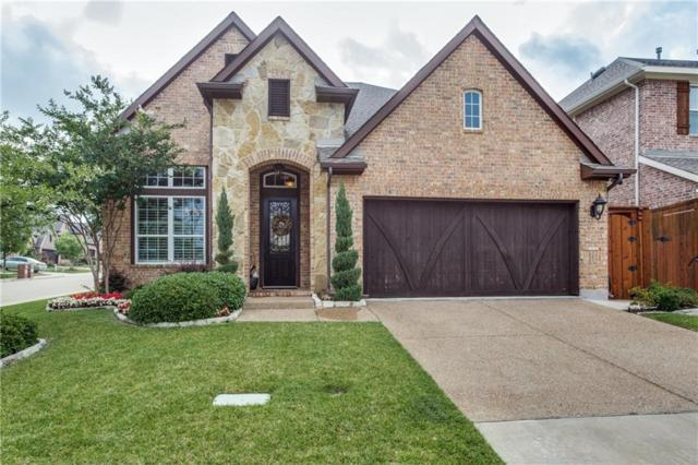 11338 Goddard Court, Dallas, TX 75218 (MLS #13798857) :: The Mitchell Group