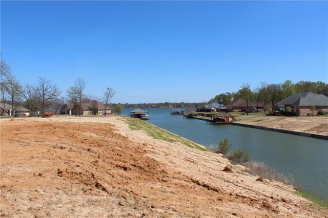 108 Adison Lane, Mabank, TX 75156 (MLS #13798914) :: Frankie Arthur Real Estate