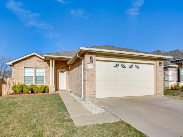 6516 Longleaf Lane, Denton, TX 76210 (MLS #13799441) :: Real Estate By Design