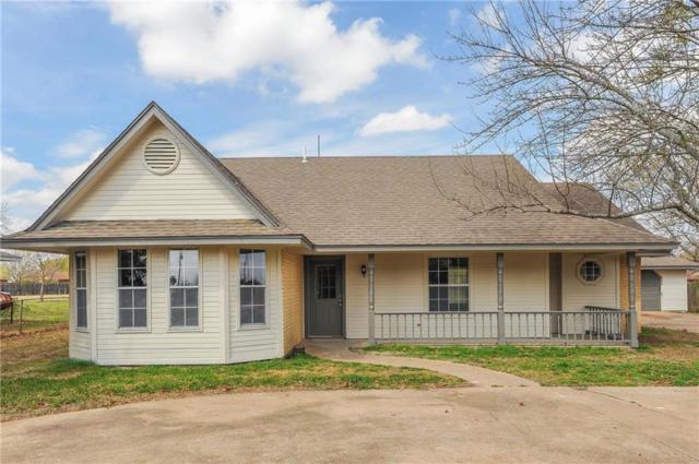 746 E Ovilla Road, Red Oak, TX 75154 (MLS #13800008) :: Century 21 Judge Fite Company