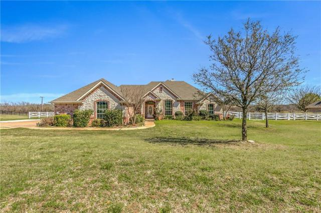 4709 Ricky Ranch Road, Fort Worth, TX 76126 (MLS #13800176) :: RE/MAX Pinnacle Group REALTORS