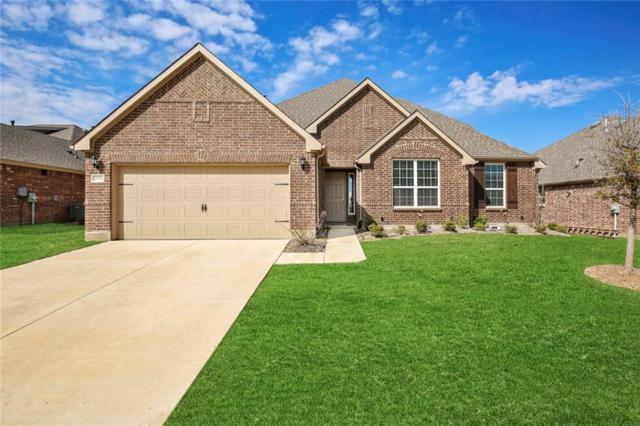 1158 Berrydale Drive, Northlake, TX 76226 (MLS #13800369) :: North Texas Team | RE/MAX Advantage