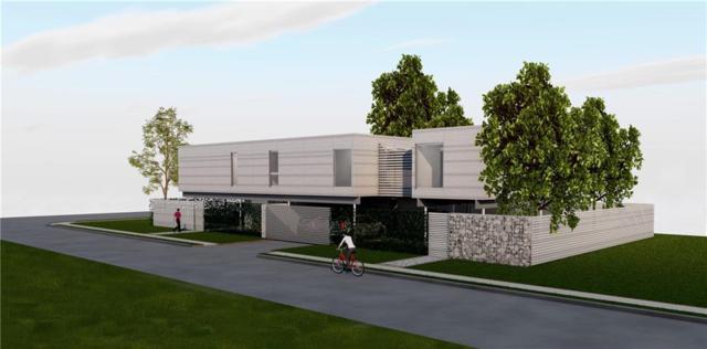 4502 Capitol Avenue, Dallas, TX 75204 (MLS #13801495) :: Robbins Real Estate Group