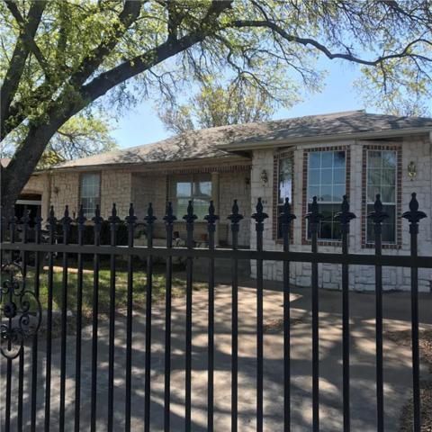 4104 Wilbarger Street, Fort Worth, TX 76119 (MLS #13801542) :: Century 21 Judge Fite Company