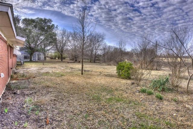 10712 Dunham Road, Flower Mound, TX 76262 (MLS #13801649) :: Cassandra & Co.