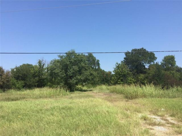 1807 W Hwy 82, Gainesville, TX 76240 (MLS #13801724) :: The Cheney Group
