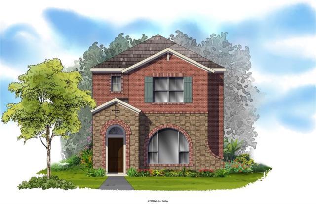 6816 Prompton Bend, Irving, TX 75063 (MLS #13801822) :: Magnolia Realty