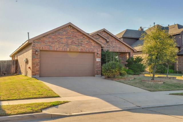 11809 Horseshoe Ridge Drive, Fort Worth, TX 76244 (MLS #13801936) :: Cassandra & Co.