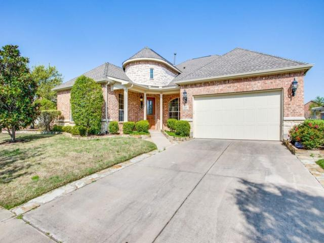 6477 Lincoln Hills Court, Frisco, TX 75034 (MLS #13802113) :: Magnolia Realty