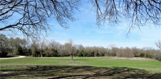 3519 Bethel Cannon Road #2.2, Van Alstyne, TX 75495 (MLS #13802325) :: The Rhodes Team