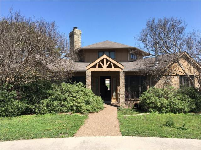 6335 Fairchild Street, Plano, TX 75093 (MLS #13803379) :: Team Hodnett