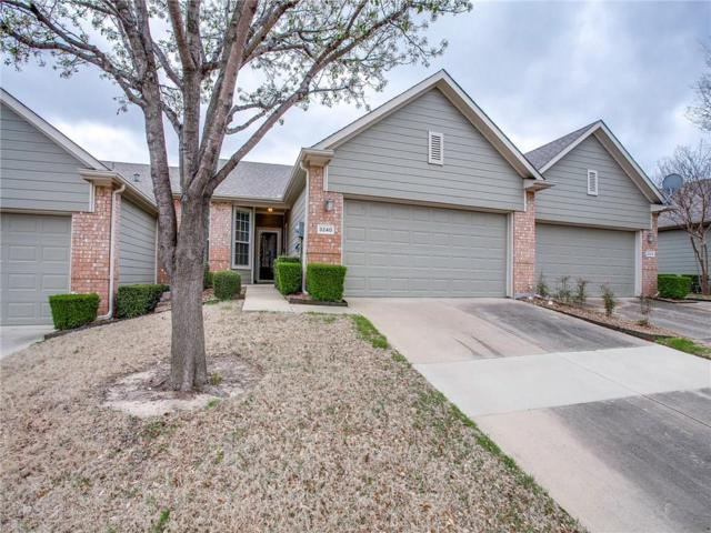 3240 Judge Holland Lane, Plano, TX 75025 (MLS #13803561) :: Kindle Realty