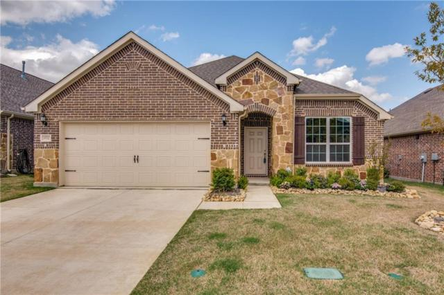 1532 Westborough Drive, Northlake, TX 76226 (MLS #13803754) :: North Texas Team | RE/MAX Advantage