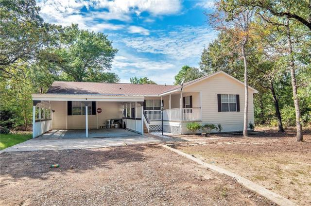 3708 San Saba Street, Athens, TX 75752 (MLS #13804149) :: Team Hodnett