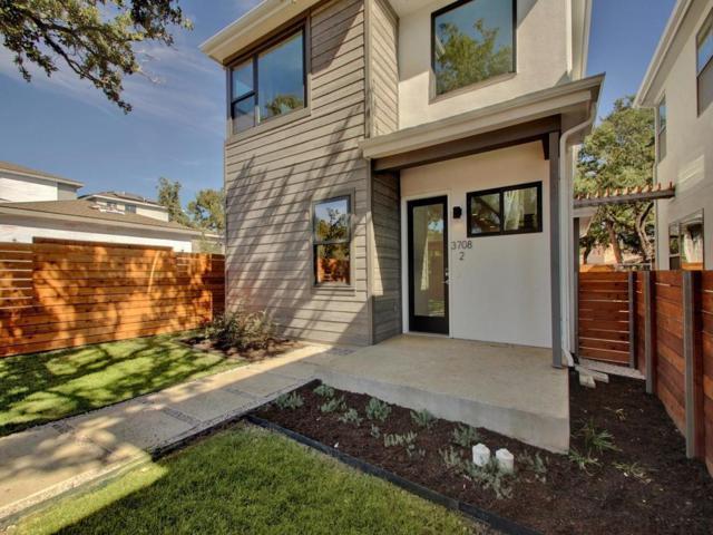 5372 Winton Street, Dallas, TX 75206 (MLS #13804548) :: Robbins Real Estate Group