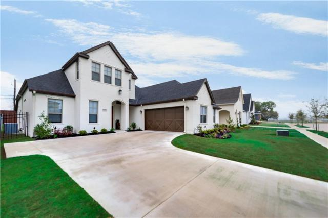 525 Sheer Bliss Lane, Fort Worth, TX 76114 (MLS #13805107) :: Magnolia Realty